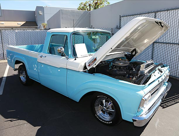 1962-Ford-F100-1