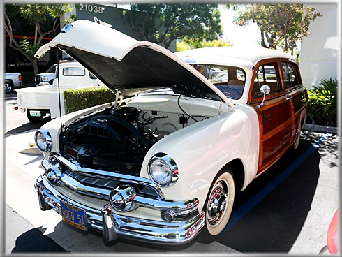 51-country-squire-1