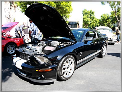 07-Shelby-GT-2