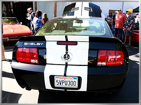 07-Shelby-GT-7