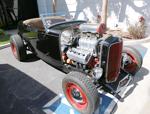 1932-Ford-Roadster-7