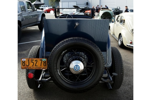1932-Ford-Roadster-8