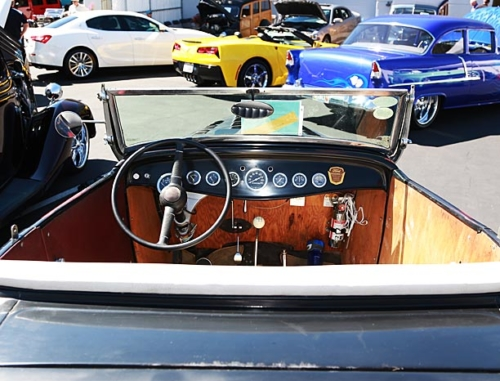 1932-Ford-Roadster-RC-8