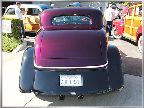 1934-Ford-Coupe-2