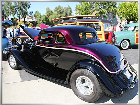 1934-Ford-Coupe-3