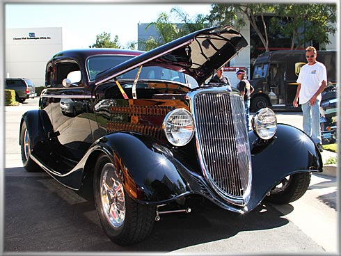 1934-Ford-Coupe-5