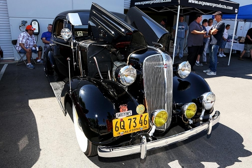 1936-Chevy-Rumble-Coupe-1
