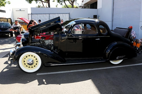 1936-Chevy-Rumble-Coupe-6