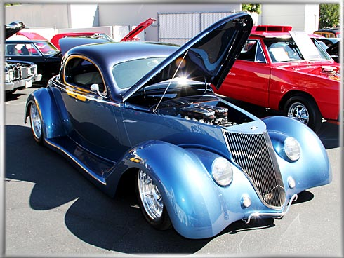 1936-Ford-3-window-coupe-3