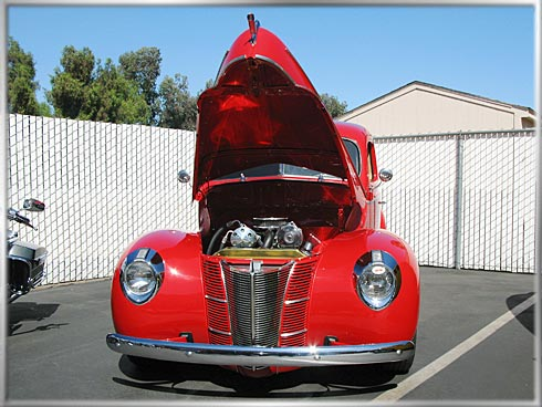 1940-Ford-2-Door-Coupe-5