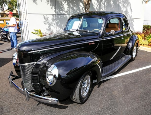 1940-Ford-Coupe-1
