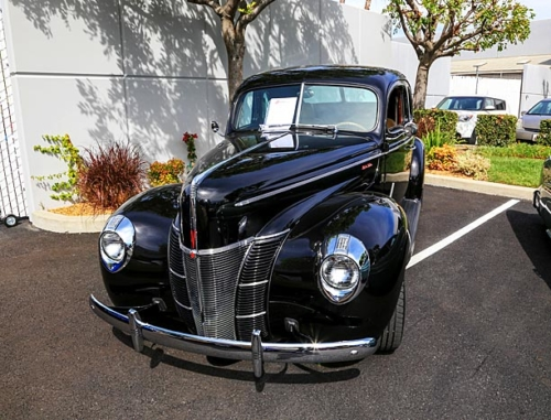 1940-Ford-Coupe-2