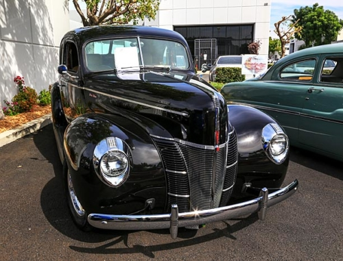 1940-Ford-Coupe-3