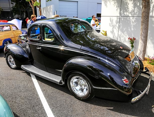 1940-Ford-Coupe-5