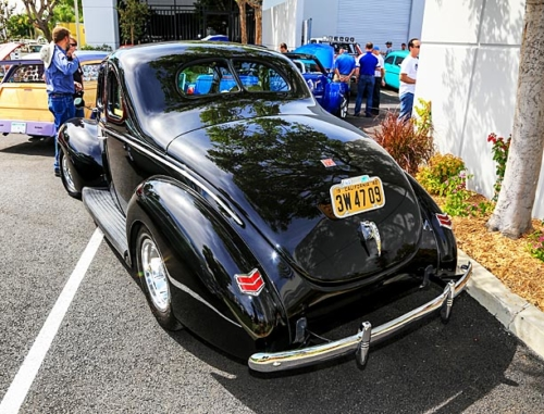 1940-Ford-Coupe-6