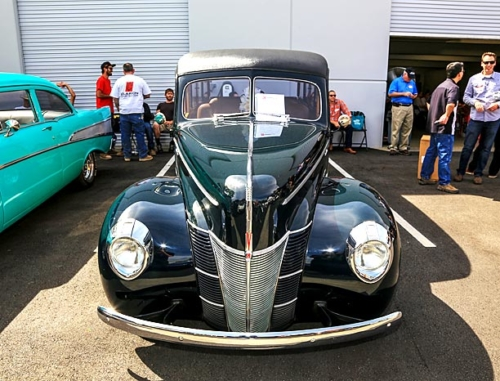 1940-Ford-Deluxe-Station-Wagon-5