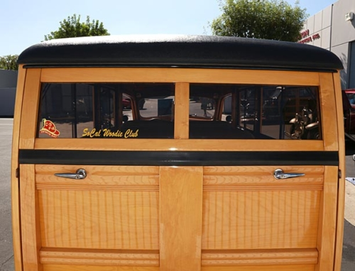 1940-Ford-Deluxe-Woodie-8