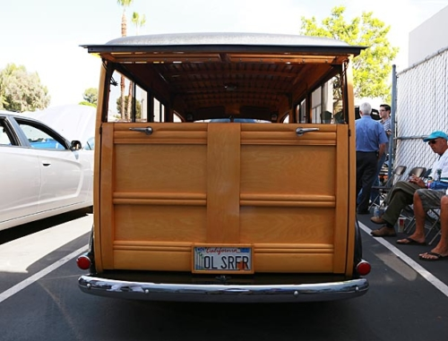 1940-Ford-Woody-6