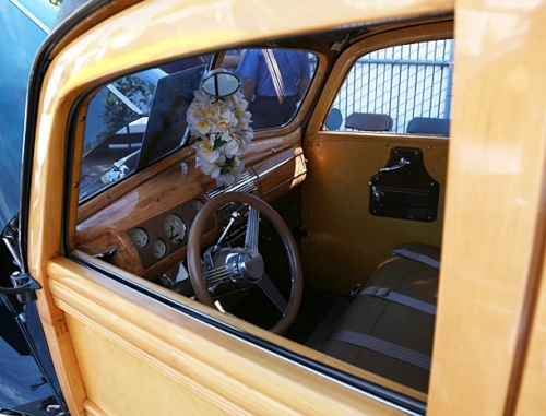1940-Ford-Woody-8