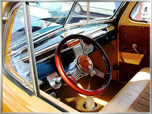 1941-Ford-Woody-5