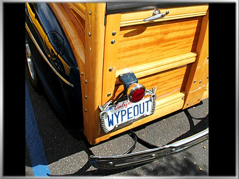 1941-Ford-Woody-6
