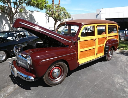 1942-Ford-Woody-2