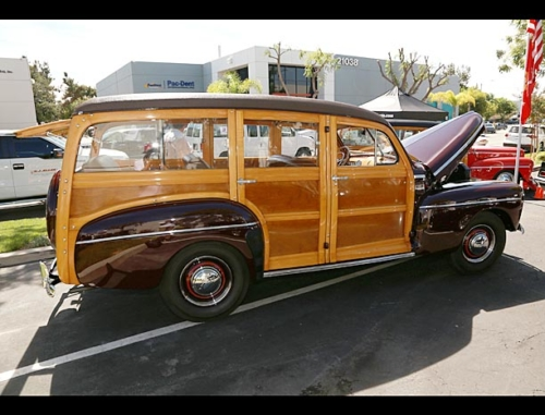 1942-Ford-Woody-6