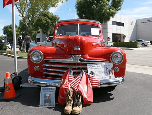 1948-Ford-Woody-3