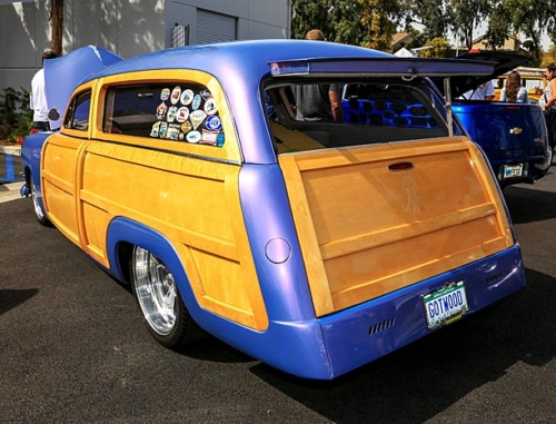 1950-Ford-Woody-1