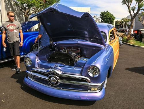 1950-Ford-Woody-3