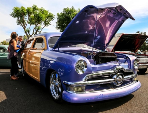 1950-Ford-Woody-4