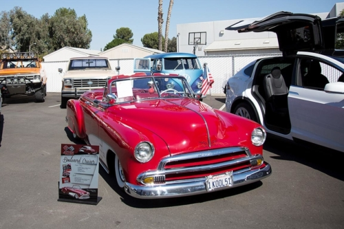 1951-Chevy-Convertable-3