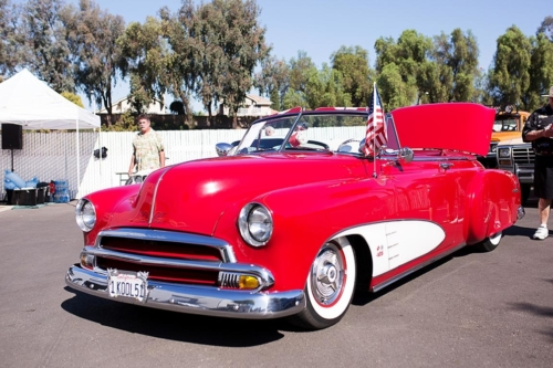 1951-Chevy-Convertable-4