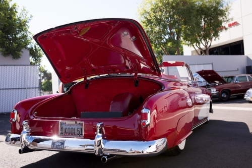 1951-Chevy-Convertable-9
