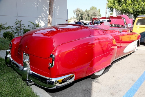1951-Chevy-Convertible-6