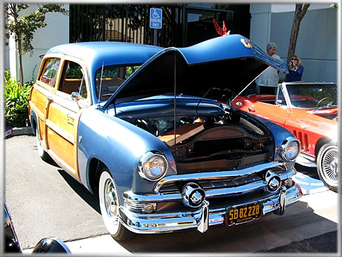 1951-Ford-Country-Squire-3