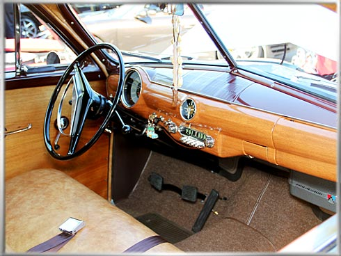 1951-Ford-Country-Squire-5