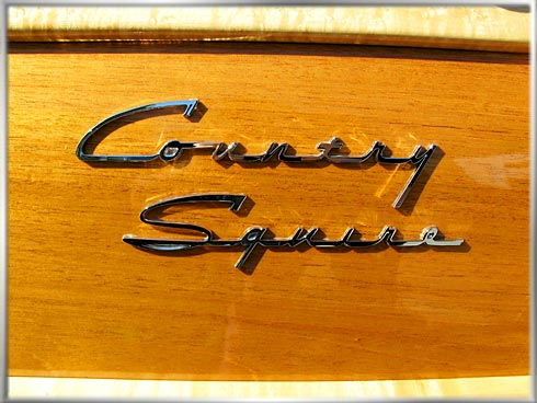 1951-Ford-Country-Squire-7