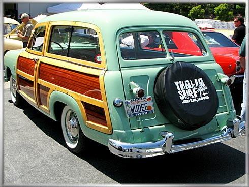 1951-Ford-Woody-MacD-4