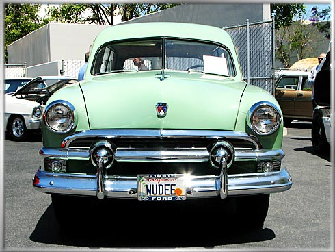 1951-Ford-Woody-MacD-5
