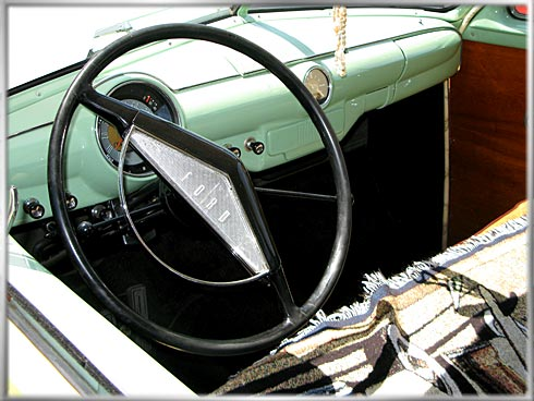 1951-Ford-Woody-MacD-6