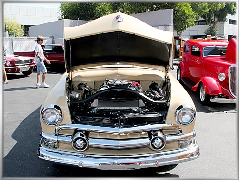 1951-Ford-Woody-Super-Deluxe-4