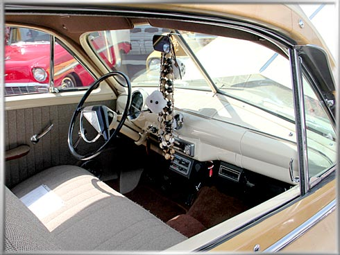 1951-Ford-Woody-Super-Deluxe-6