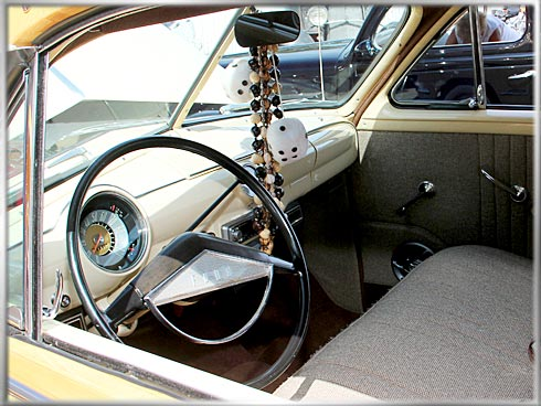 1951-Ford-Woody-Super-Deluxe-8