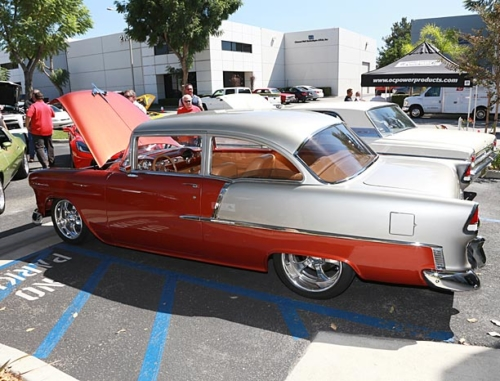 1955-Chevy-210-2dr-6