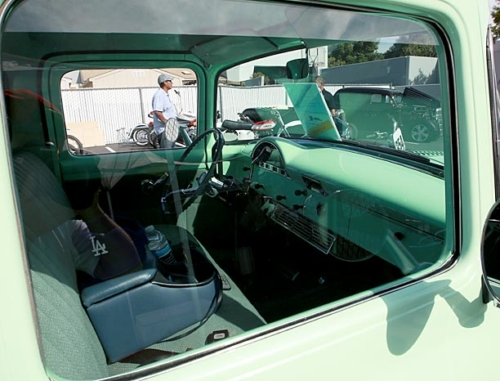 1956-Ford-F100-7