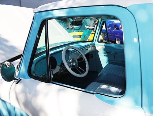 1962-Ford-F100-7