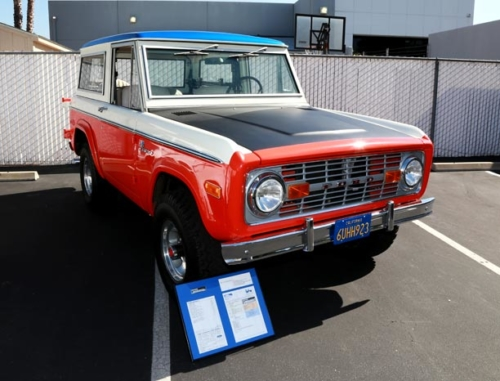 1973-Ford-Bronco-1