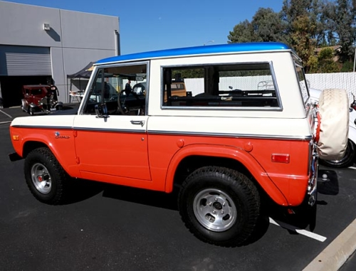 1973-Ford-Bronco-5
