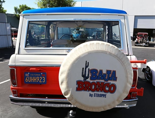 1973-Ford-Bronco-6